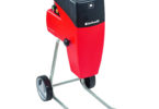 Einhell GC-RS 2540