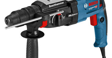 Perforateur Burineur Bosch GBH 2-28 F Professional