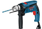 Perceuse Bosch Professional GSB 13 RE