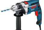 Perceuse Bosch Professional GSB 16 RE