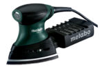 Ponceuse multifonction Metabo FMS 200