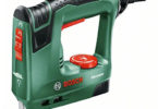 Agrafeuse Bosch PTK 14 EDT