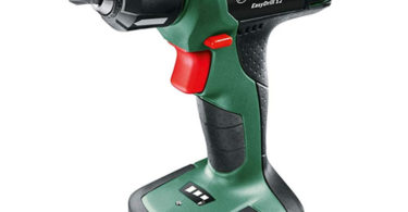 Perceuse visseuse Bosch Easydrill 12