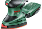 Ponceuse multifonction Bosch PSM 160 A