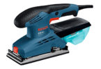 Ponceuse vibrante Bosch Professional GSS 23 A